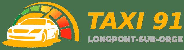 Taxi Longpont-sur-Orge